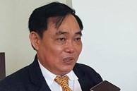 Phản ứng của ông Huỳnh Uy Dũng khi nghe bà Phương Hằng kể bị hành hung tại cơ quan công an