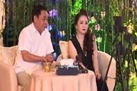 Ông Huỳnh Uy Dũng bất ngờ nhắc về người vợ cũ mới qua đời: 'Chuyện vợ chồng cũng là duyên nợ, kể cả tôi đã đi bước thứ hai'