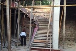 'Cầu thang' theo chiều kim đồng hồ hay ngược chiều kim đồng hồ tốt hơn cho việc xây nhà ở nông thôn? Thầy Phong Thủy nói điều này