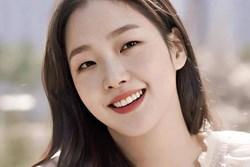 Làn da Kim Go Eun vẫn căng bóng dù đã 30, có 4 tips đơn giản 80% các chị em đều bỏ qua