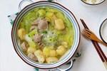 Hội giảm cân không thể bỏ qua cách nấu miến siêu ngon này, ăn liền cả tuần không chán