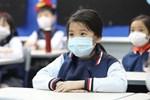 44 học sinh Phú Thọ dương tính với SARS-CoV-2: Chuyên gia mách cách tạo 'bong bóng trường học' để an toàn cho trẻ khi đến trường