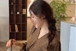 5 cách buộc tóc lên hình 'sống ảo' đẹp hơn tất thảy mọi người xung quanh