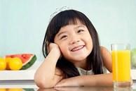 Trẻ cần chuẩn bị gì trước tiêm phòng Covid-19?