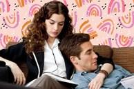Situationship - Một kiểu quan hệ rất nhiều người đang 'mắc kẹt' nhưng không hề hay biết, có gì 'vui' để nó trở thành xu hướng?