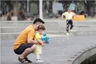 Từ vụ trẻ bị mất tích ở Bình Dương, bố mẹ cần dạy con những kỹ năng cơ bản nào để tự bảo vệ mình trước người lạ