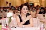 Bộ Công an thông tin chính thức về lý do dời buổi làm việc với bà Nguyễn Phương Hằng sang ngày 21/10