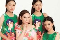 3 con gái nuôi Phi Nhung được mời sang Mỹ biểu diễn tưởng nhớ mẹ, Hồ Văn Cường bị cho 'ra rìa' vì nguyên nhân gì?