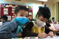 Giám đốc Sở GD-ĐT Hà Nội bác bỏ tin 'đề xuất học sinh đi học từ 25/10'