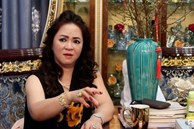 Tiến sĩ luật Đặng Văn Cường: Khó có việc bà Nguyễn Phương Hằng bị hành hung tại cơ quan điều tra