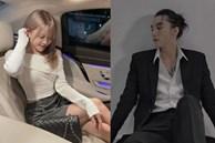 Sơn Tùng và Thiều Bảo Trâm lộ bằng chứng 'nối lại tình cũ' sau 9 tháng drama trà xanh?