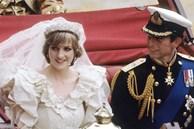 Hé lộ 'báu vật gia truyền' của Công nương Diana chỉ dành cho nhà Kate, mẹ con Meghan không bao giờ có được