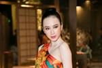 Vừa bị phạt 7,5 triệu đồng vì đăng tin sai sự thật, Angela Phương Trinh vẫn có hành động khiến dân tình ngán ngẩm