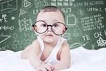 Gen của cha hay mẹ ảnh hưởng đến chỉ số IQ của trẻ? Đây là câu trả lời của các nhà di truyền học