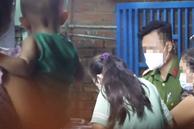 Sự thật vụ 'bé trai 2 tuổi bị bắt cóc ở TP Thủ Đức': Bà ngoại thừa nhận đã thêm thắt tình tiết cho nghiêm trọng