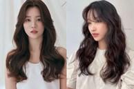 4 kiểu tóc xoăn 'hot điên đảo' cuối năm 2021 vì khả năng tút nhan sắc tuyệt diệu
