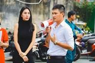 Netizen 'đào' lại phát ngôn của Công Vinh, tuyên bố 'bỏ vợ' nếu bị nghi ăn chặn tiền từ thiện thêm lần nào nữa