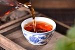 Mỗi ngày đều uống món trà này, da tôi sạch mụn chỉ sau 1 tháng, ai muốn da đẹp nhất định phải thử ngay