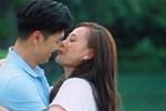 Phát ngán với tình yêu 'xôi thịt' của Nam - Long (Hương Vị Tình Thân): Hở ra là đụng chạm
