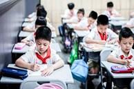 Phát hiện học sinh là F0, nhiều nơi dừng dạy học trực tiếp