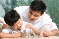 Người giàu có 9 nguyên tắc độc đáo để dạy con về TIỀN BẠC, cha mẹ thông minh nên học theo để con khỏi lâm cảnh 'trắng tay' khi trưởng thành