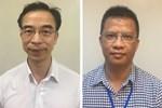 Sai phạm của GĐ Bệnh viện Bạch Mai, ông Nguyễn Quang Tuấn liên quan đến vụ án nào?
