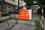 TP.Hồ Chí Minh thay đổi cách xử lý F0 khi phát hiện trong cộng đồng, doanh nghiệp