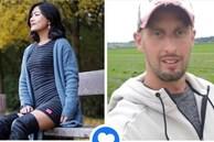 """Lò Thị Mai - cô gái H'mông """"bắn tiếng Anh như gió"""" công khai hẹn hò bạn trai mới sau 1 tháng chia tay CEO Mỹ"""