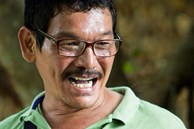 Đạo diễn Trần Cảnh Đôn phim 'Đô la trắng' qua đời vì đột quỵ