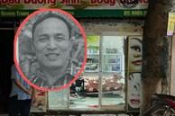 Nghi phạm giết vợ cũ đêm 20/10 ở Vĩnh Phúc được phát hiện tử vong trong tư thế treo cổ