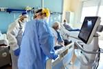 Nhóm đối tượng có nguy cơ tử vong vì COVID-19 dù đã tiêm vaccine