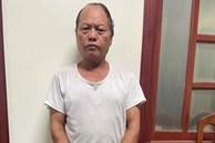 Vụ chồng sát hại vợ rồi bỏ trốn ở Bắc Giang: Bắt thêm đối tượng che giấu tội phạm