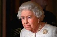 Nữ hoàng Anh phải nhập viện sau khi hủy hàng loạt lịch trình, lần đầu tiên trong nhiều năm dấy lên lo lắng về sức khỏe