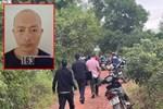 Thảm án kinh hoàng ở Bắc Giang: Vừa ra tù 10 ngày, con trai sát hại bố mẹ và em gái rồi bỏ trốn