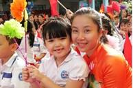 Vì sao học sinh Hà Nội chưa được đi học trở lại?