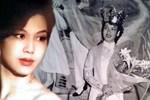 Chuyện chưa kể về Hoa hậu đầu tiên của Sài Gòn