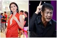 Trang Trần nói gì trước phát ngôn 'con gái làm nghề nail, bán hàng online thì học vấn thấp' của Lê Hoàng?
