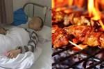 7 tuổi đã mắc ung thư dạ dày, chuyên gia chỉ rõ nguyên nhân từ 2 món thịt đang được nhiều bạn trẻ Việt yêu thích