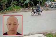 Phát hiện hình ảnh nghi phạm giết bố mẹ cùng em gái qua camera an ninh ở Bắc Ninh và Hà Nội sau thảm án