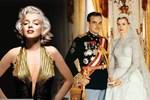Vén màn bí mật về cuộc tuyển chọn nàng dâu của Hoàng gia Monaco