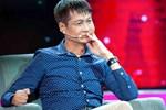 Dính lùm xùm chê 'con gái bán hàng online thì học vấn thấp', vậy đạo diễn Lê Hoàng từng tốt nghiệp trường nào?