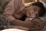 5 thói quen xấu dễ khiến người trẻ mắc các căn bệnh mãn tính của tuổi già, đặc biệt liên quan tới mạch máu não và đột quỵ