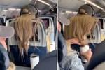 Đi máy bay gặp cảnh 'sợ hết hồn', người đàn ông đăng đàn mách dân mạng thì được khuyên đủ cách xử lý không tưởng