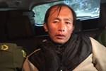 Bắt giữ nghi phạm thảm sát 3 người thân ở Bắc Giang