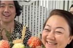 Trấn Thành mạnh tay tặng xe tiền tỷ cho bố ruột mừng sinh nhật, cách tặng quà đặc biệt nhận được nhiều khen ngợi