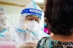 Ngày 24/10, có thêm 4.045 ca nhiễm mới