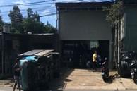 Tai nạn gây xôn xao ngày Chủ Nhật: 4 phương tiện đâm liên hoàn, 1 nhà dân bị vạ lây