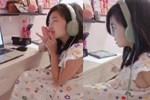 Hình ảnh mới nhất của con gái cố diễn viên Mai Phương: Cao lớn phổng phao, hiện được chăm sóc thế nào?