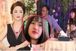 Cha mẹ Diễm My - cô gái từng khiến 'Tịnh thất Bồng Lai' đại náo - xuất hiện trên sóng livestream, khẩn khoản nhờ bà Phương Hằng tìm giúp con gái