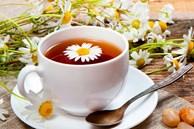 Loại trà này không chỉ 'đá bay' hết mụn mà còn giúp chị em giải tỏa hết cả stress phiền muộn!